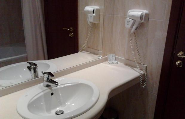 фотографии отеля Bankya Palace Spa Hotel изображение №11