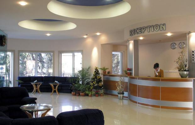фотографии Drujba Hotel изображение №12