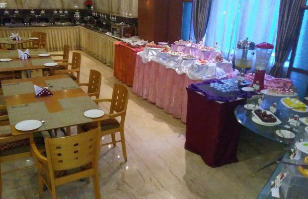 фото отеля Quality Inn Sabari изображение №13
