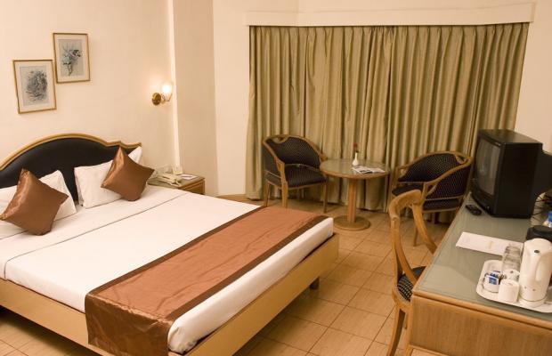 фотографии отеля The Infantry Hotel (ex. Comfort Inn Infantry Court) изображение №3