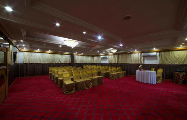 фото отеля Raj Park изображение №21