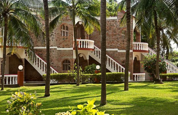 фото Ideal Beach Resort изображение №14