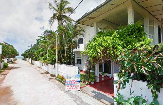 фото отеля Sea Drift Hotel изображение №1
