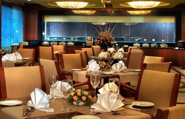 фотографии отеля Fortune Select JP Cosmos изображение №35