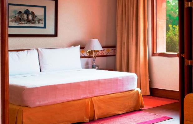 фотографии Trident Agra изображение №32