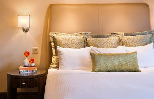 фото отеля Dumont NYC-an Affinia hotel  изображение №9