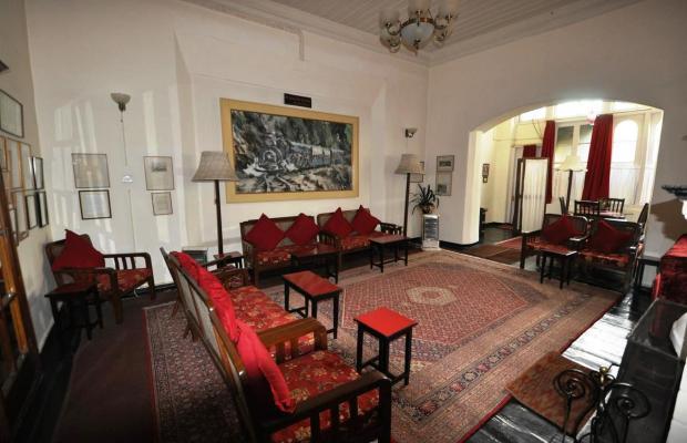 фото отеля Windamere изображение №37