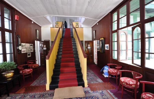 фото отеля Windamere изображение №21