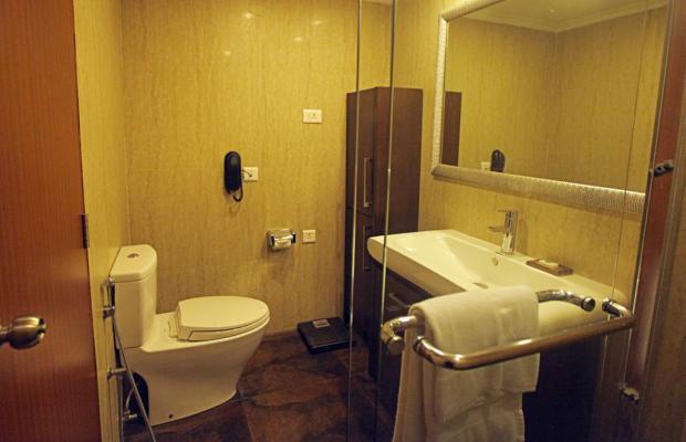 фотографии отеля Kohinoor Asiana Hotel изображение №19