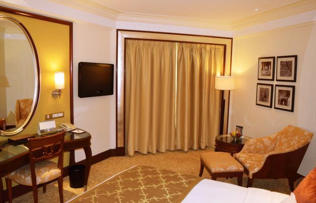 фотографии отеля Shangri-La's Eros Hotel изображение №39