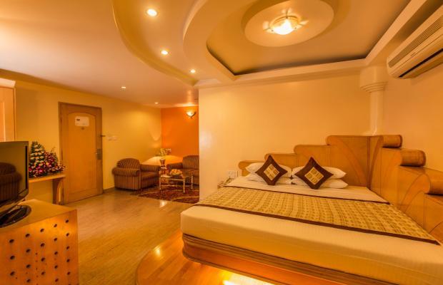 фотографии отеля Pai Viceroy Jayanagar изображение №11