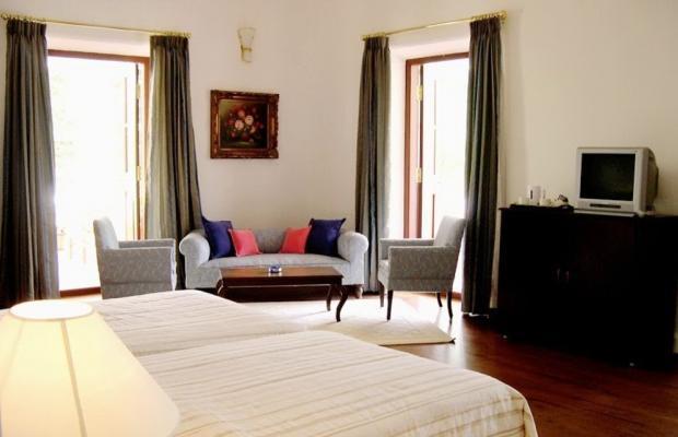 фото Jayamahal Palace изображение №26