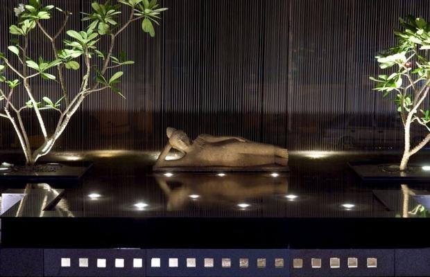 фото отеля The Raintree, St. Mary's Road изображение №5