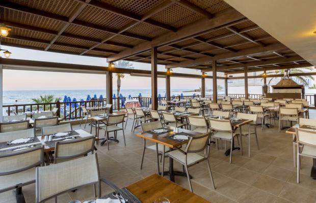 фотографии отеля Dessole Malia Beach изображение №39