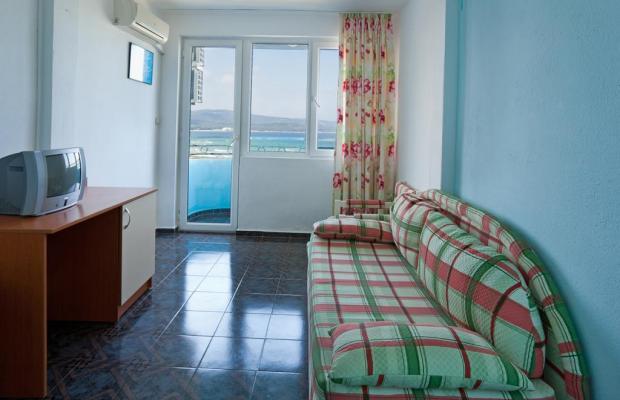 фотографии отеля Перла Бич III (Perla Beach III) изображение №7