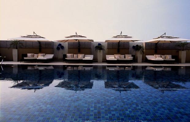 фото Svelte Hotel & Personal Suite изображение №2