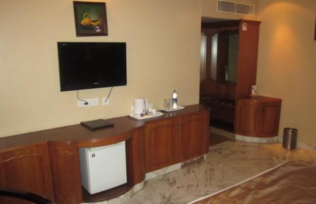 фотографии отеля The Bell Hotel & Convention Centre изображение №23