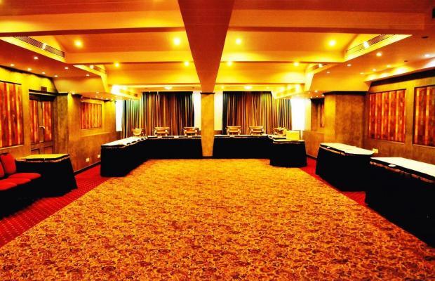 фотографии отеля The Bell Hotel & Convention Centre изображение №19