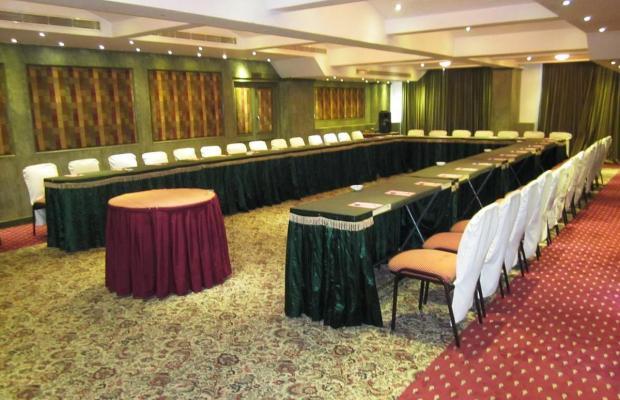 фото отеля The Bell Hotel & Convention Centre изображение №17