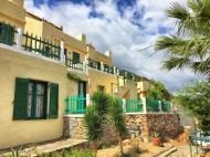 Anemone Seaside Traditional Homes, 3*