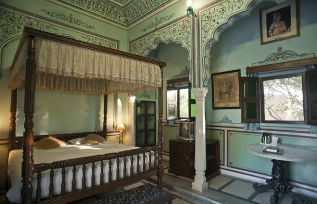 фото Narain Niwas Palace изображение №18