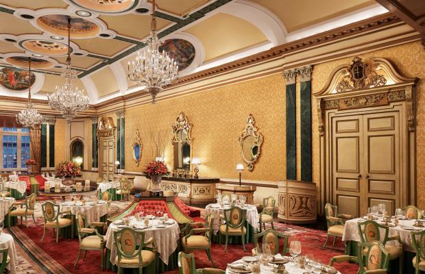 фотографии отеля Taj Rambagh Palace (ex. Ram Bagh Palace) изображение №83