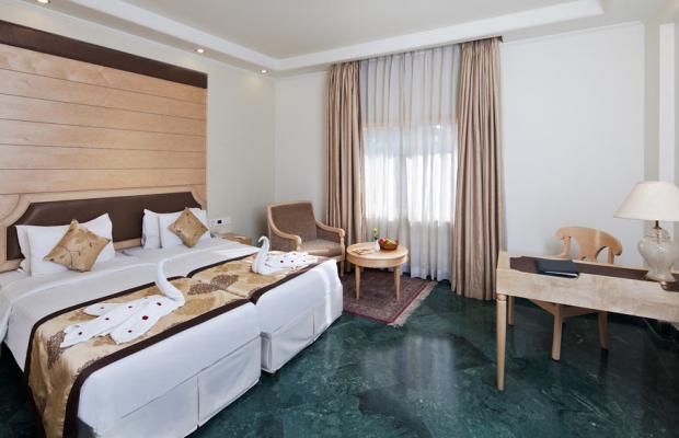 фото отеля Mansingh Jaipur изображение №29