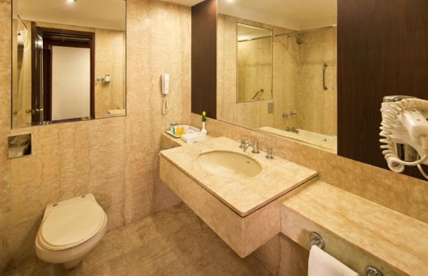 фотографии отеля Mansingh Jaipur изображение №23