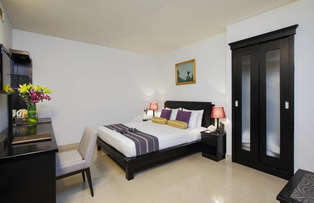 фото отеля Lavender Le Anh Xuan Hotel изображение №5