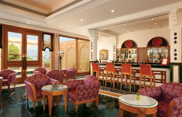 фото отеля Trident Jaipur (ex. Trident Oberoi) изображение №41