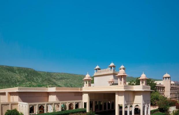 фото отеля Trident Jaipur (ex. Trident Oberoi) изображение №13