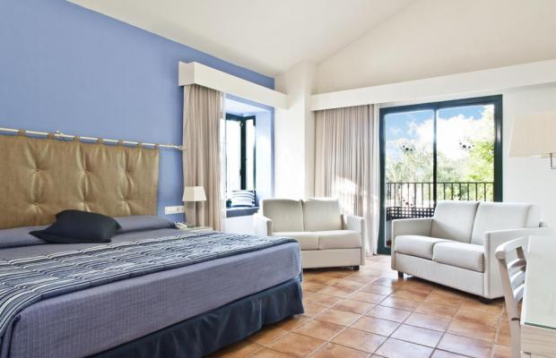 фотографии Hotel PortAventura (ex. Villa Mediterranea) изображение №20