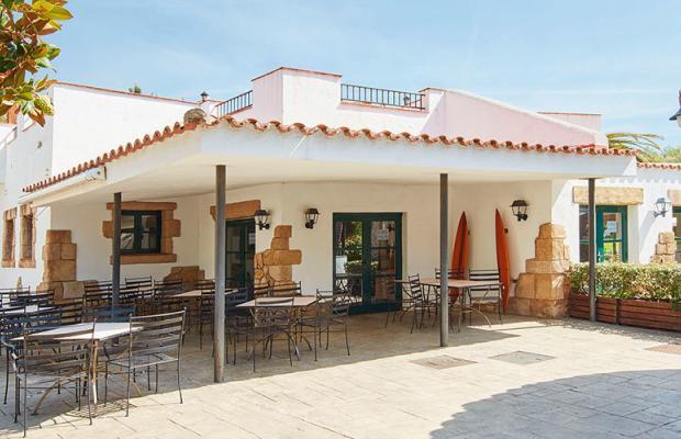 фотографии отеля Hotel PortAventura (ex. Villa Mediterranea) изображение №7