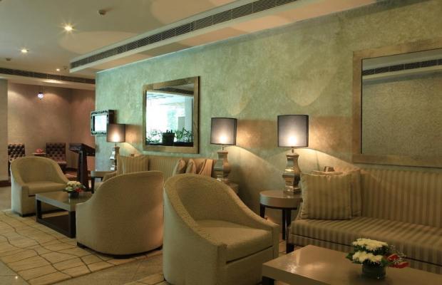 фото отеля Edenpark New Delhi - Qutab (ex. Clarion Collection; Qutab) изображение №21