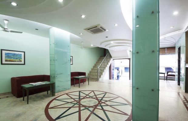 фотографии отеля Suncity изображение №3