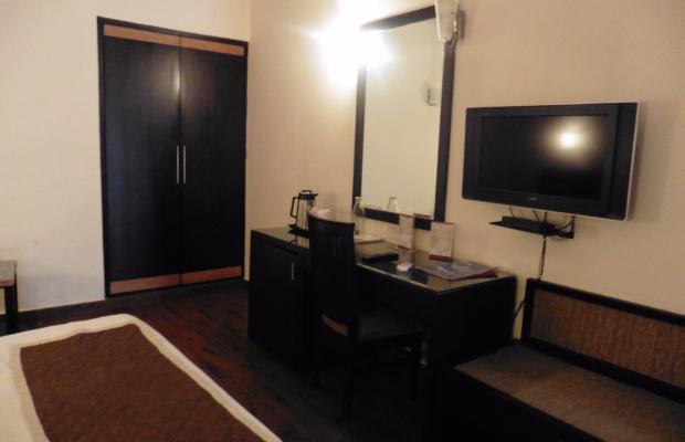 фотографии отеля York изображение №7