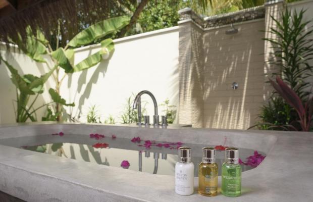 фото отеля Amaya Kuda Rah (ex. J Resort Kuda Rah) изображение №25