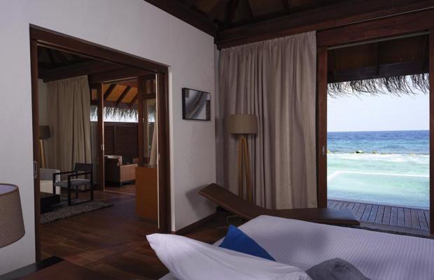 фотографии Amaya Kuda Rah (ex. J Resort Kuda Rah) изображение №12
