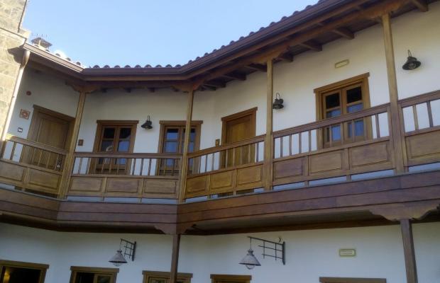 фото Hotel Rural Fonda de la Tea изображение №6