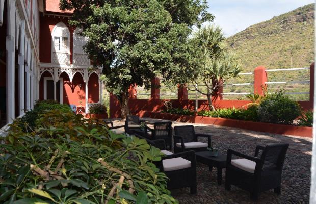 фото Finca Las Longueras Hotel Rural изображение №98