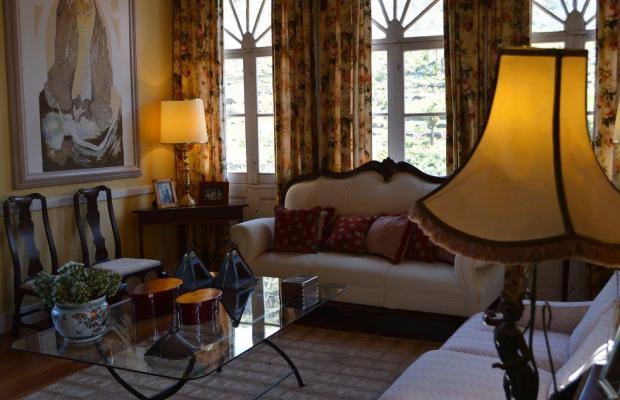 фотографии отеля Finca Las Longueras Hotel Rural изображение №87