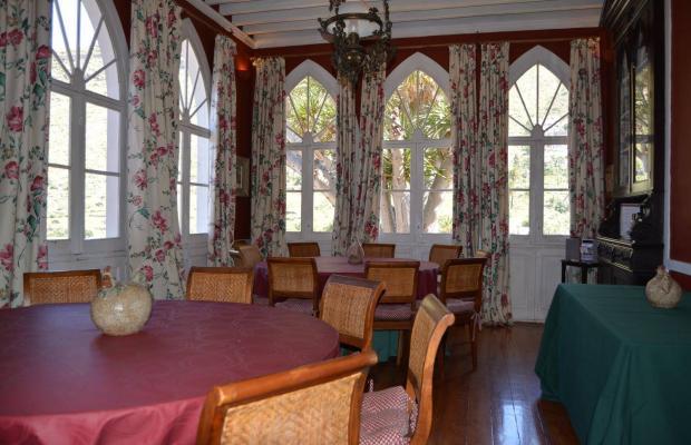 фото Finca Las Longueras Hotel Rural изображение №86