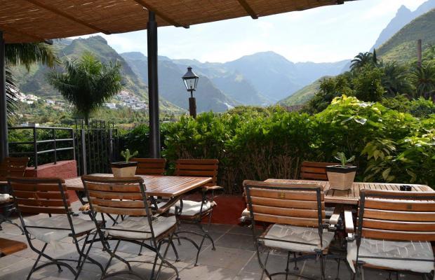 фото отеля Finca Las Longueras Hotel Rural изображение №37