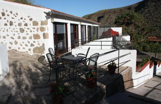 фото Finca Las Longueras Hotel Rural изображение №14