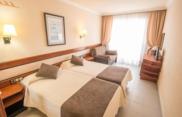 фото отеля Casablanca Playa изображение №21
