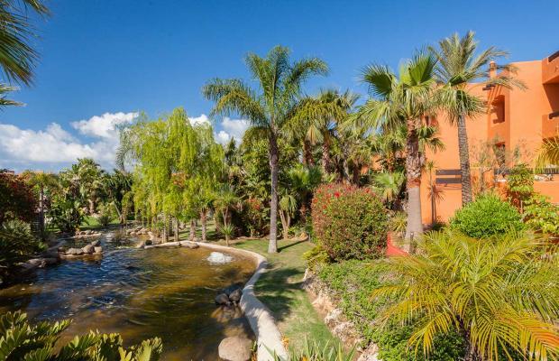 фотографии отеля Royal Hideaway Sancti Petri (ex. Barcelo Sancti Petri Spa Resort) изображение №47