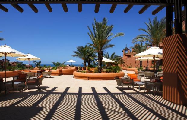 фото отеля Royal Hideaway Sancti Petri (ex. Barcelo Sancti Petri Spa Resort) изображение №25