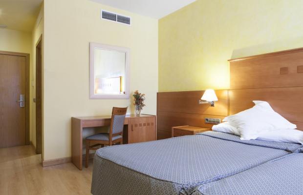 фотографии Hotel Cervantes (ex. Best Western Cervantes) изображение №8