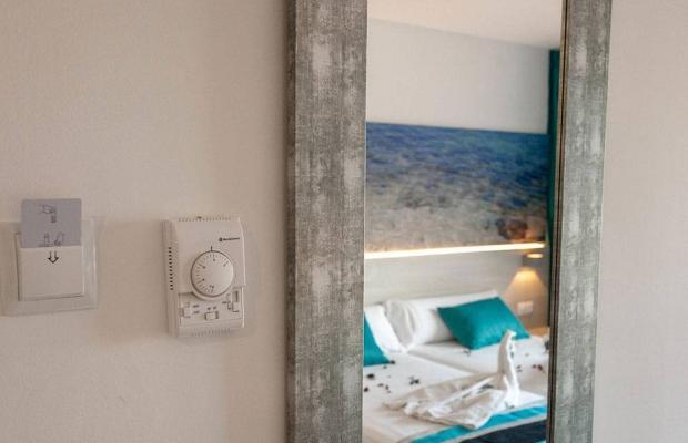 фотографии Hotel Fenix (ex. Alegria) изображение №4