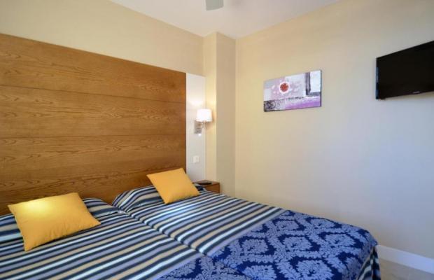 фото отеля Veril Playa изображение №57